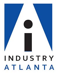 Industry Atlanta | Bringing Industry and People Together in One Place